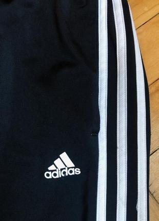 Спортивный костюм adidas оригинал 9-10 лет8 фото