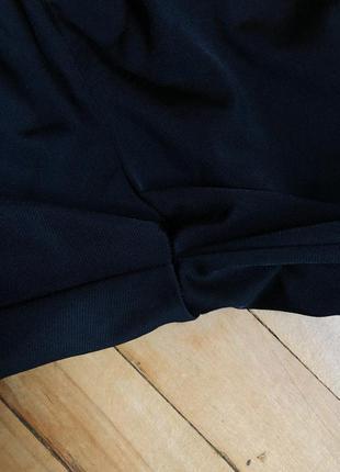 Спортивный костюм adidas оригинал 9-10 лет4 фото