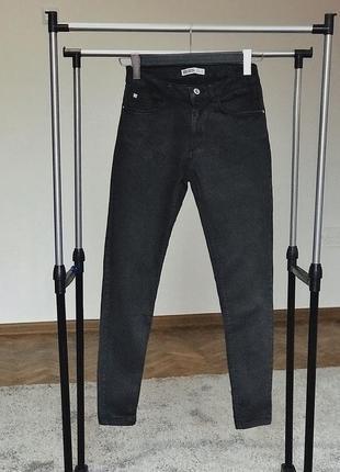 Джинсы скинни zara. брюки зара. джинси зара. скіні. skinny