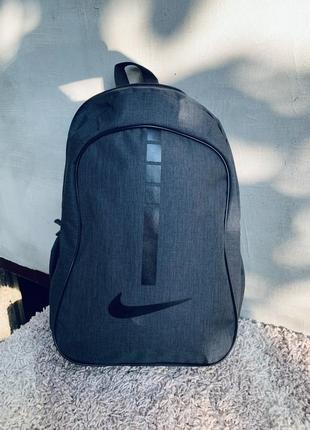 Мужский рюкзак, городской