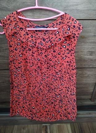 Розпродаж!!! блуза