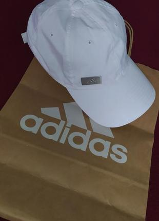 Кепка adidas woman one size