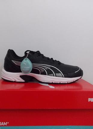 Puma axis sl кроссовки
