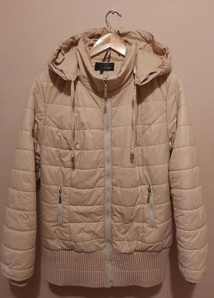 Куртка брендова