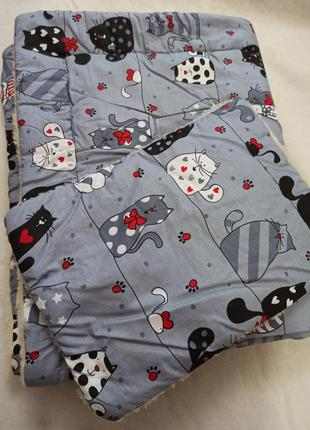 Одеяло для деток