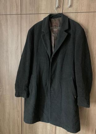 1+1=3 большая распродажа крутое шерстяное дорогое пальто