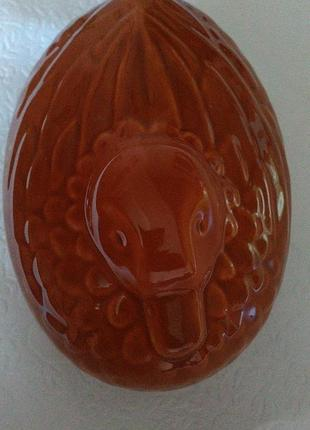 Масленка- утка
