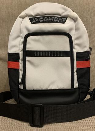 Спортивный рюкзачок хтер 320 mm