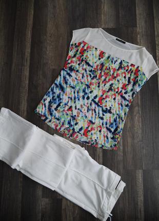 Блуза р.xs-s