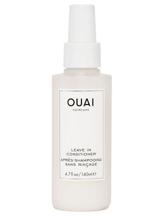 Несмываемый кондиционер для волос ouai leave-in conditioner