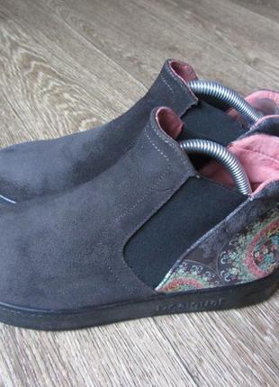 Ботинки. сапоги.