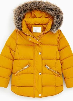Новая женская куртка zara xs жіноча куртка zara 42