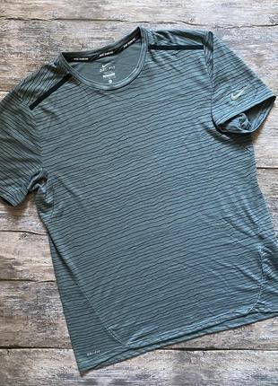 Мужская футболка nike оригинал