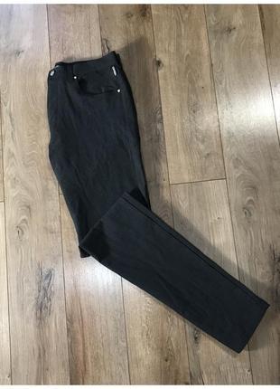 Джинси versace jeans couture оригінал розмір м-л