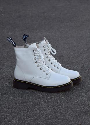 Ботинки svn