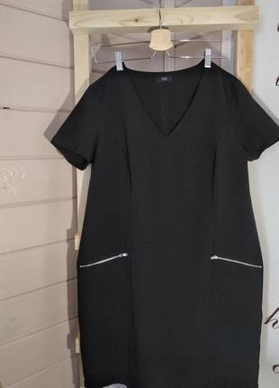 Акційна ціна! платье f&f