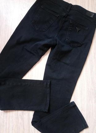 Актуальні джинси