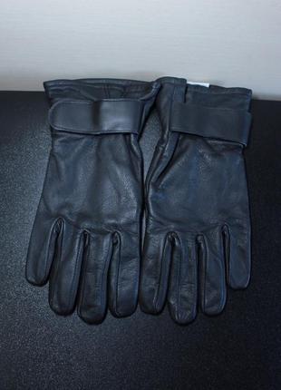 Оригинал мужские кожаные перчатки tego швейцария мотоперчатки