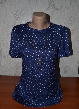 Большой выбор рубашек и блузок разных размеров и фасонов блузка с застежкой на спине
