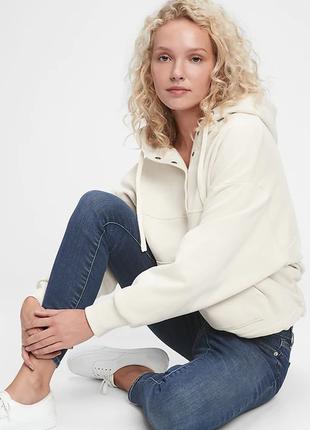 Женские крутые джинсы от gap. оригиналы. размер w 26 l 30, идут на с.