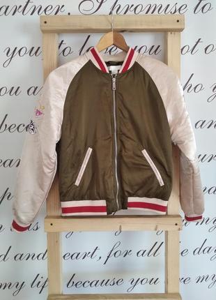 Акційна ціна! куртка от h&m