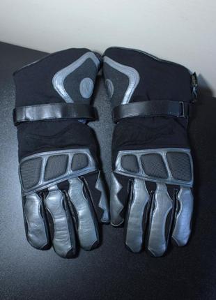Оригинал r1 kevlar мотоперчатки кевла́р кевларовые