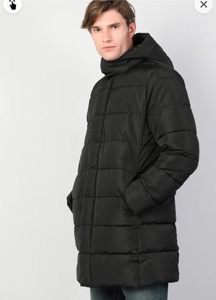 Классная куртка colin's из новой коллекции