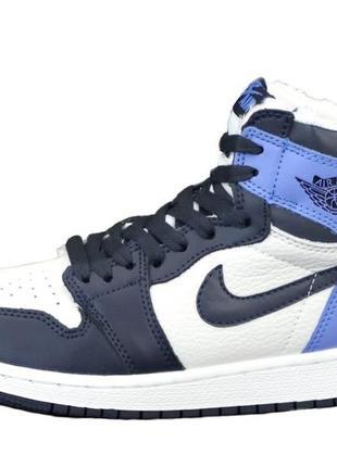 Шикарные женские❄️ зимние ботинки топ качество nike 🎁