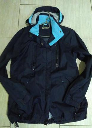 Мастерка,спорт,кофта,куртка,ветровка,