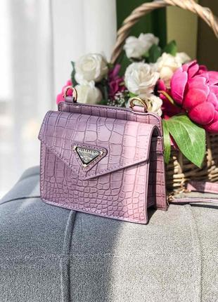 Сумка, сумочка, сумка на цепочке, рюкзак, клатч, клачь