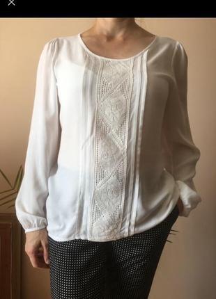 Блузка, кофта yessica,
