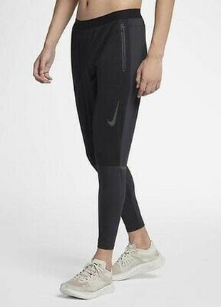Спортивные штаны nike артикул: 9012336