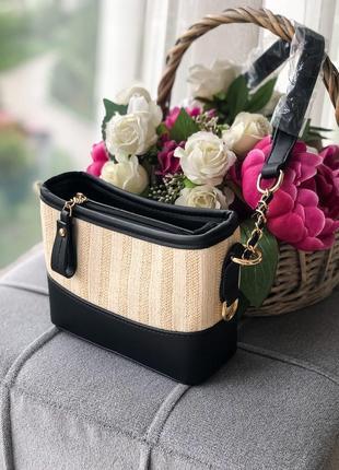 Сумка, сумочка, сумка на цепочке, рюкзак, клатч, бананка, сумка-бананка