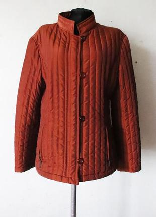 Куртка max mara marella