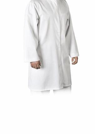 Захисний халат ,защитный халат