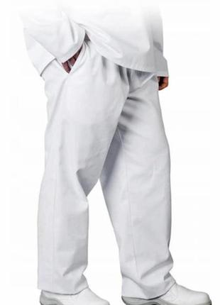 Защитные штаны ,захисні штани