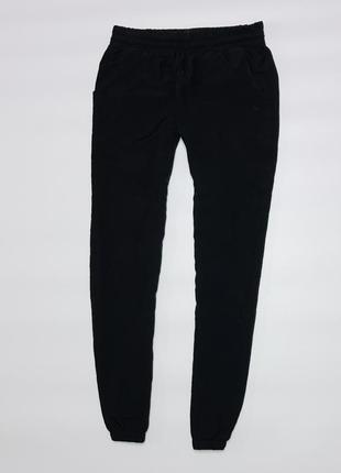 Спортивные штаны от фирмы puma