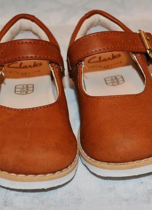 Красивые туфельки, 20 размер
