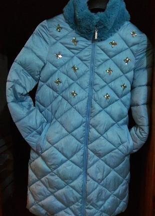 Зимняя куртка, куртки для беременних