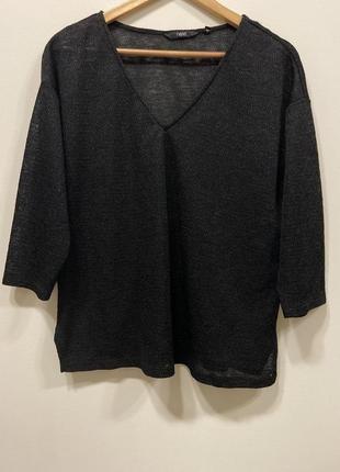Блуза next p.16/44 #270. sale ❗️❗️❗️!!! 1+1=3🎁