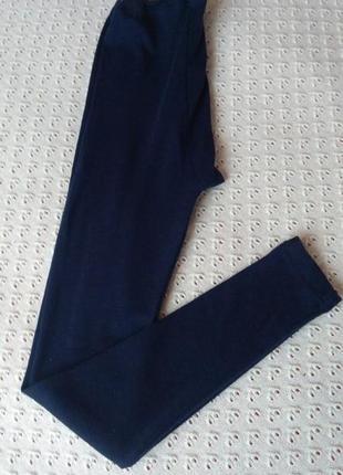 Термоштани з мериносової шерсті легінси термобілизна термо штаны леггинсы термобелье