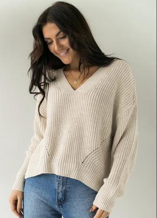 Кофта пуловер 😻😻