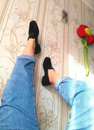 Кожа натуральная. брендовые туфли, лоферы, оксфорды