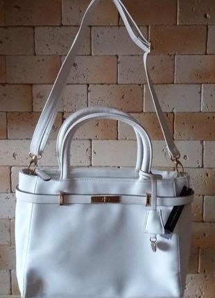 Dorothy perkins  сумка