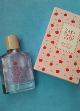 Zara cherry 60 ml