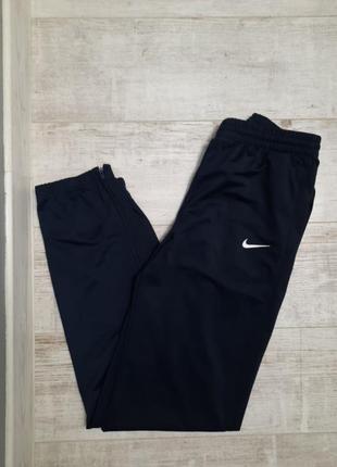 Оригинальные спорт штаны nike