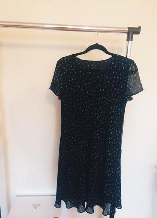 Платье marks&spencer