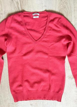 Джемпер,свитер