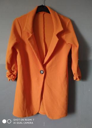 Піджак пиджак