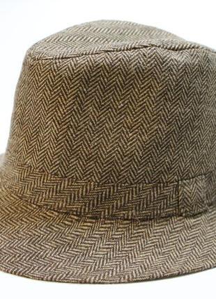 Капелюх , шляпа